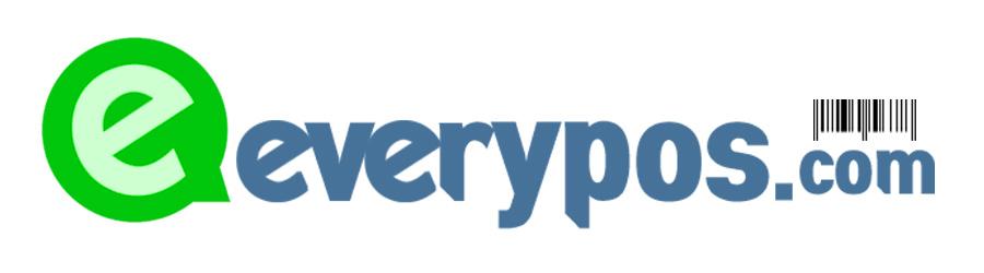 EveryPos.com