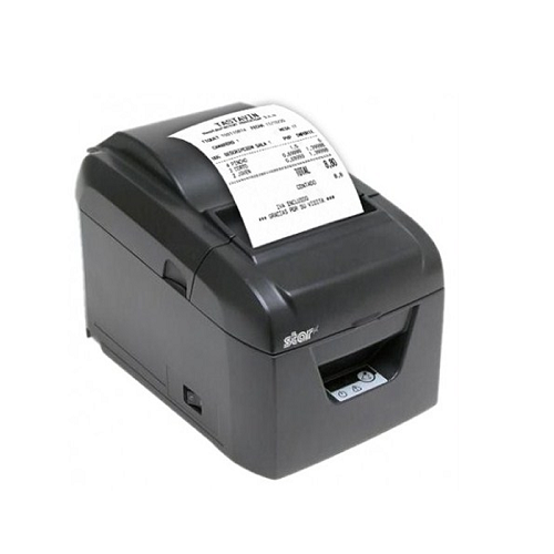Star Micronics TSP100 Drivers Download for Windows 10, 8 ...
